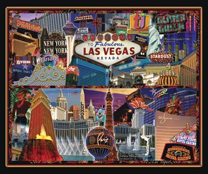 Las vegas casino posters gambling forum roulette
