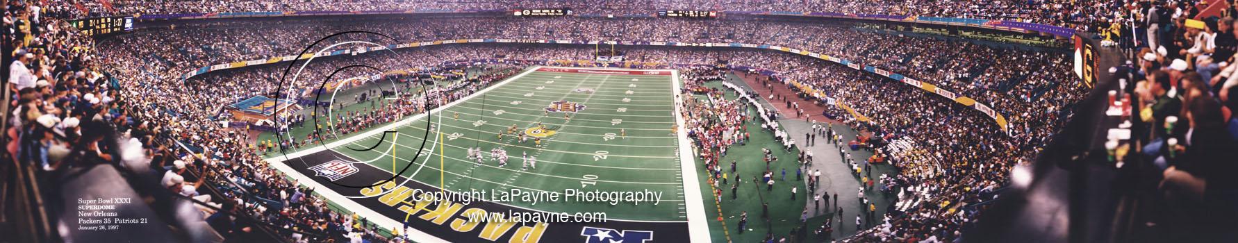 SP_NFL_018_LG.jpg